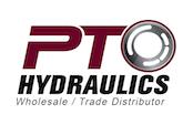 PTO Hydraulics